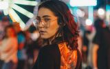How to Edit Like Brandon Woelfel in Photography