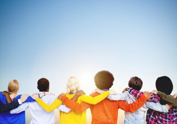 Essay on Unity in Diversity for Students