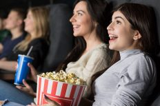 How to Get Cheap Tickets From Movies