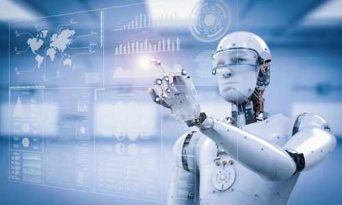 First Machine Learning Method Capable of Accurate Extrapolation